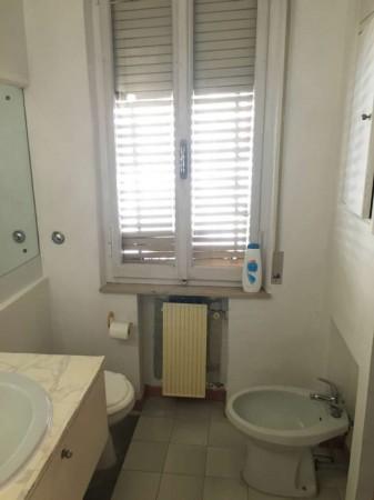 Appartamento in affitto a Perugia, Xx Settembre, Arredato, 80 mq - Foto 8