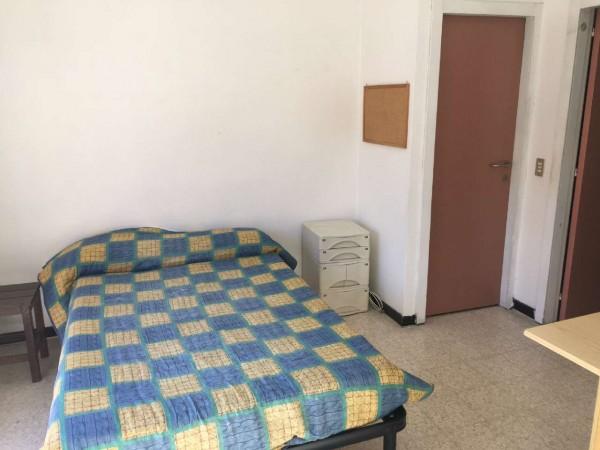 Appartamento in affitto a Perugia, Xx Settembre, Arredato, 80 mq - Foto 13