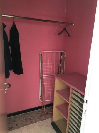 Appartamento in affitto a Perugia, Xx Settembre, Arredato, 80 mq - Foto 10