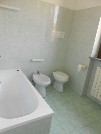 Appartamento in vendita a Cremosano, Residenziale, 97 mq - Foto 3