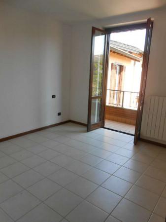 Appartamento in vendita a Cremosano, Residenziale, 97 mq - Foto 5