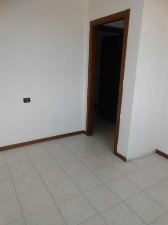 Appartamento in vendita a Cremosano, Residenziale, 97 mq - Foto 4