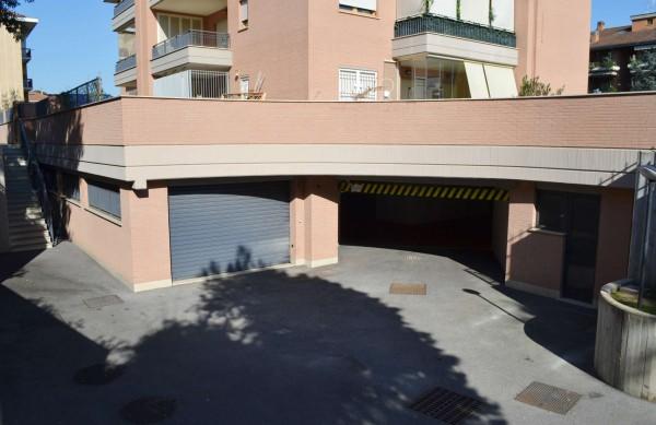 Immobile in vendita a Roma, Casetta Mattei, Con giardino - Foto 5