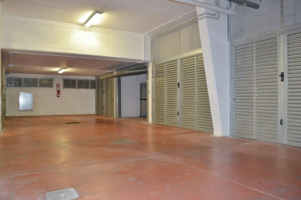 Immobile in vendita a Roma, Casetta Mattei, Con giardino - Foto 13