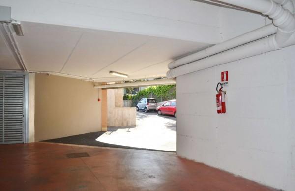 Immobile in vendita a Roma, Casetta Mattei, Con giardino - Foto 10