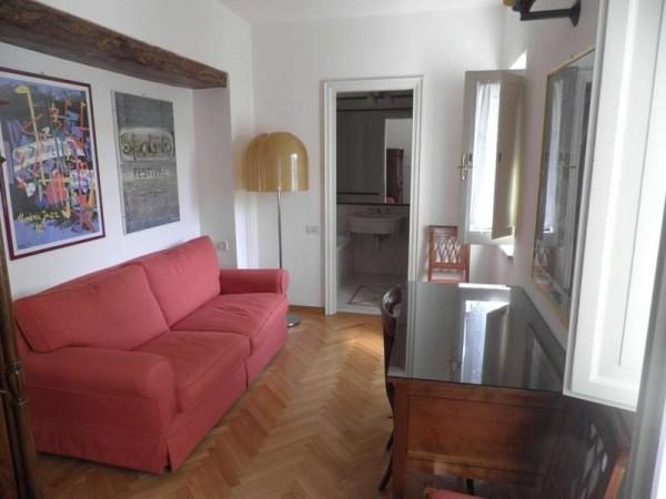Locale Commerciale  in affitto a Perugia, Arredato, 70 mq - Foto 11