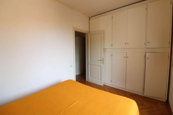 Locale Commerciale  in affitto a Perugia, Arredato, 70 mq - Foto 4