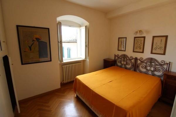 Locale Commerciale  in affitto a Perugia, Arredato, 70 mq - Foto 6