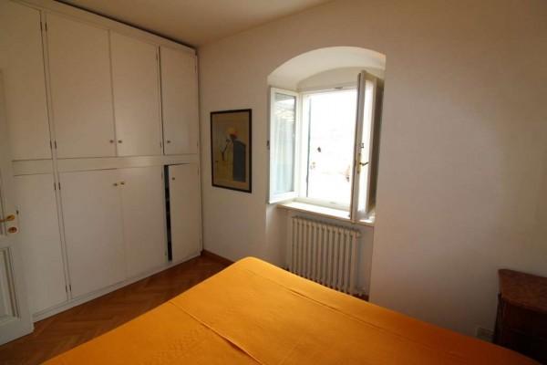 Locale Commerciale  in affitto a Perugia, Arredato, 70 mq - Foto 5