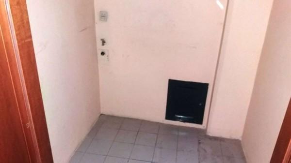 Appartamento in vendita a Asti, Est, 117 mq - Foto 9