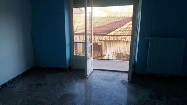 Appartamento in vendita a Asti, Est, 117 mq - Foto 7