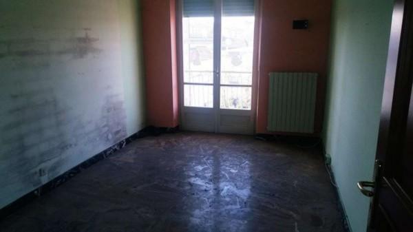 Appartamento in vendita a Asti, Est, 117 mq - Foto 8