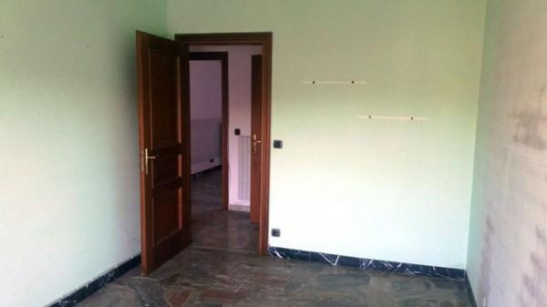 Appartamento in vendita a Asti, Est, 117 mq - Foto 4