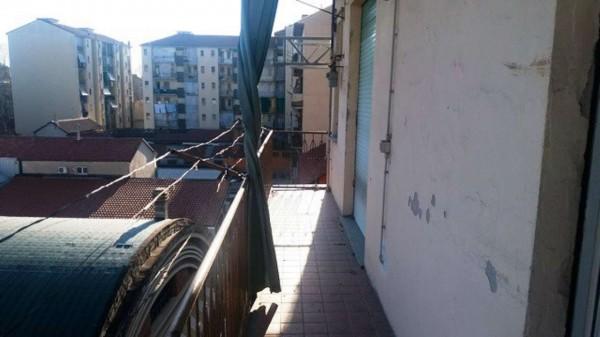 Appartamento in vendita a Asti, Est, 117 mq - Foto 6