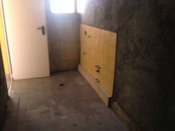 Villetta a schiera in affitto a Ternate, Centro, 300 mq - Foto 10
