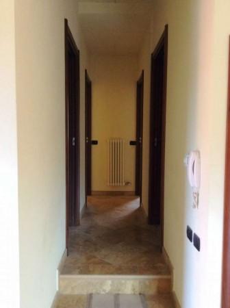 Villetta a schiera in affitto a Ternate, Centro, 300 mq - Foto 5