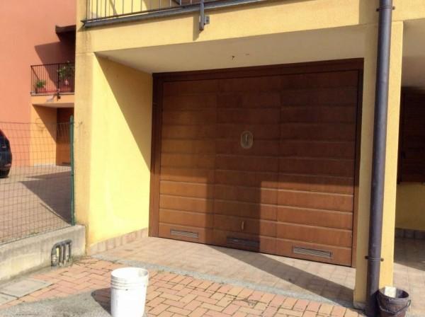 Villetta a schiera in affitto a Ternate, Centro, 300 mq - Foto 14