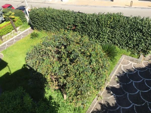Villa in vendita a Somma Vesuviana, Centro, Con giardino, 500 mq - Foto 8