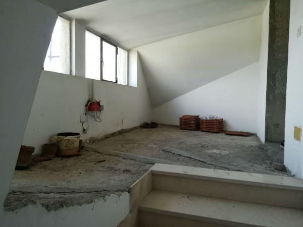 Appartamento in affitto a Mondovì, Crist, Con giardino, 80 mq - Foto 6