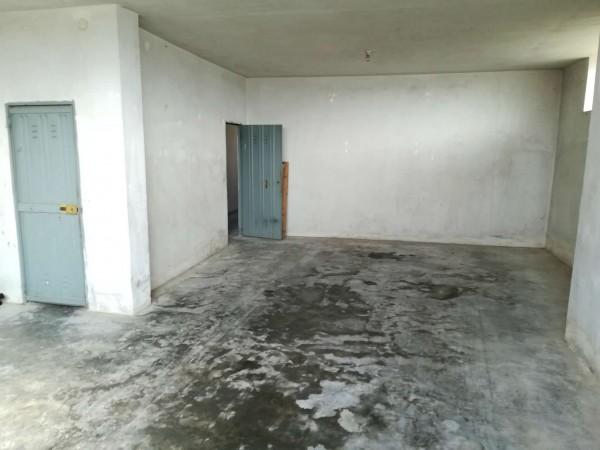 Appartamento in affitto a Mondovì, Crist, Con giardino, 80 mq - Foto 7