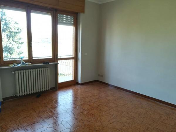 Appartamento in affitto a Mondovì, Crist, Con giardino, 80 mq - Foto 10