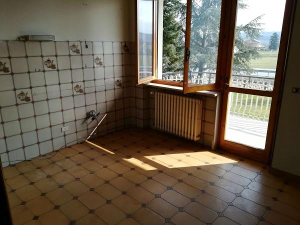 Appartamento in affitto a Mondovì, Crist, Con giardino, 80 mq - Foto 9