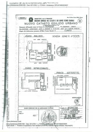 Appartamento in affitto a Mondovì, Crist, Con giardino, 80 mq - Foto 2
