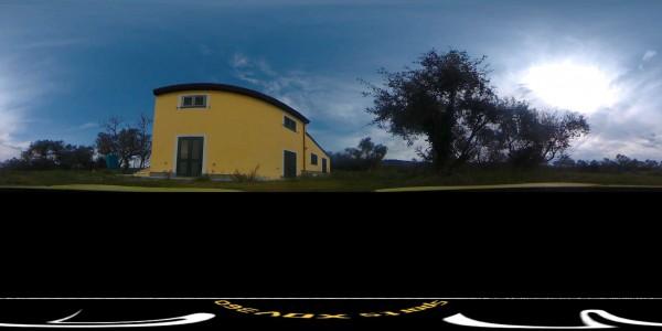 Villetta a schiera in vendita a Lavagna, Santa Giulia, Con giardino, 90 mq - Foto 14