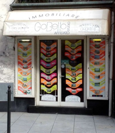Villetta a schiera in vendita a Lavagna, Santa Giulia, Con giardino, 90 mq - Foto 7