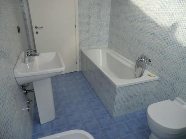 Appartamento in vendita a Bollate, Arredato, 65 mq - Foto 5