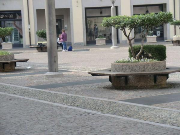 Appartamento in vendita a Bollate, Arredato, 65 mq - Foto 15