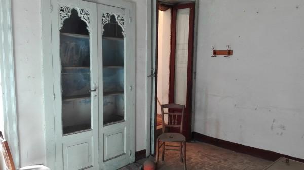 Appartamento in vendita a Sant'Agata di Militello, Centro, 120 mq - Foto 26