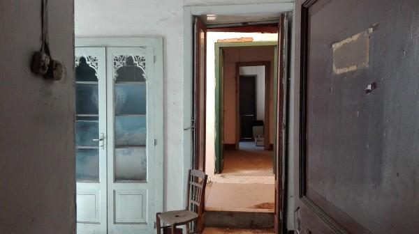 Appartamento in vendita a Sant'Agata di Militello, Centro, 120 mq - Foto 40