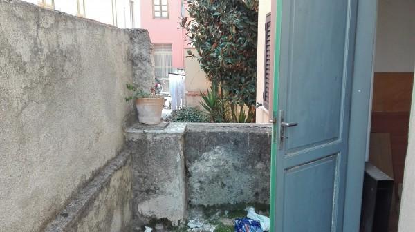 Appartamento in vendita a Sant'Agata di Militello, Centro, 120 mq - Foto 10