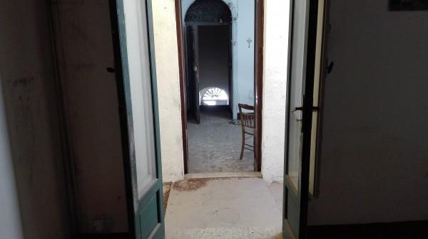 Appartamento in vendita a Sant'Agata di Militello, Centro, 120 mq - Foto 19