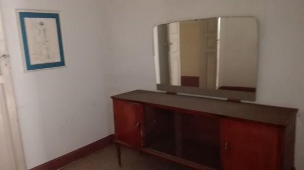 Appartamento in vendita a Sant'Agata di Militello, Centro, 120 mq - Foto 37