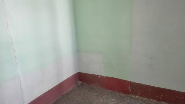 Appartamento in vendita a Sant'Agata di Militello, Centro, 120 mq - Foto 31