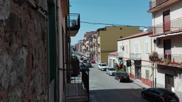 Appartamento in vendita a Sant'Agata di Militello, Centro, 120 mq - Foto 6