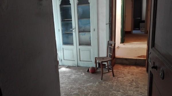 Appartamento in vendita a Sant'Agata di Militello, Centro, 120 mq - Foto 2