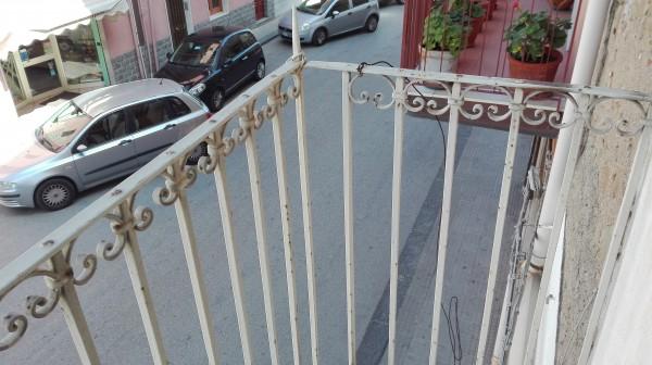 Appartamento in vendita a Sant'Agata di Militello, Centro, 120 mq - Foto 8
