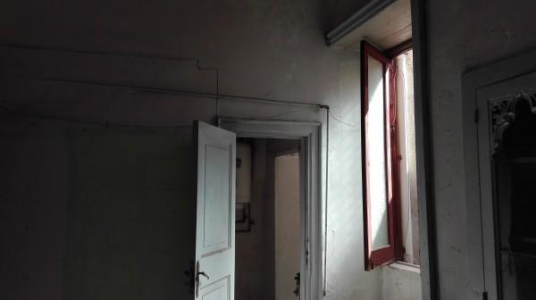 Appartamento in vendita a Sant'Agata di Militello, Centro, 120 mq - Foto 39