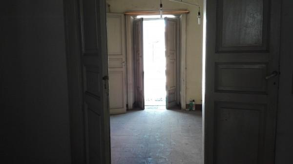Appartamento in vendita a Sant'Agata di Militello, Centro, 120 mq - Foto 9