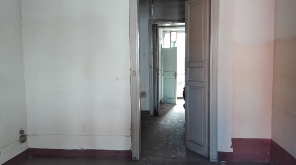Appartamento in vendita a Sant'Agata di Militello, Centro, 120 mq - Foto 36