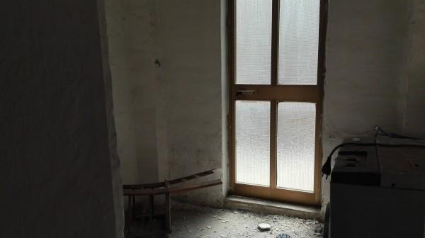 Appartamento in vendita a Sant'Agata di Militello, Centro, 120 mq - Foto 25