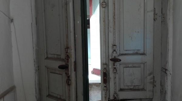 Appartamento in vendita a Sant'Agata di Militello, Centro, 120 mq - Foto 16
