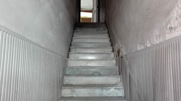 Appartamento in vendita a Sant'Agata di Militello, Centro, 120 mq - Foto 42