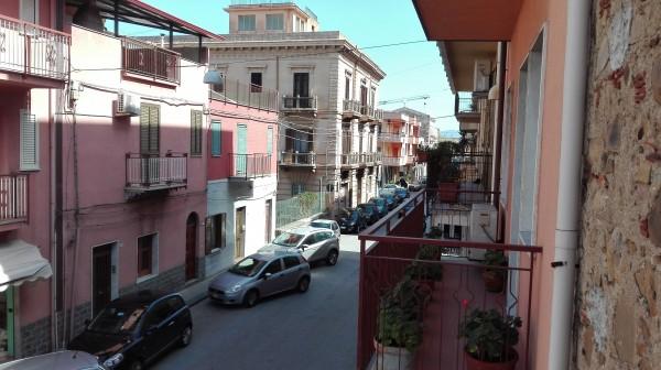 Appartamento in vendita a Sant'Agata di Militello, Centro, 120 mq - Foto 5