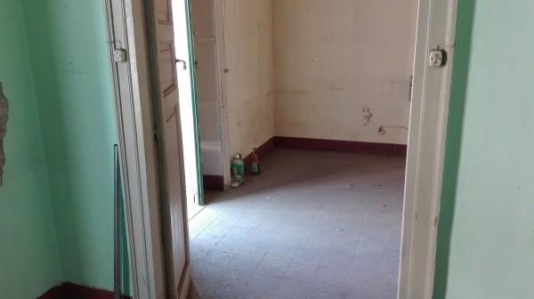 Appartamento in vendita a Sant'Agata di Militello, Centro, 120 mq - Foto 29