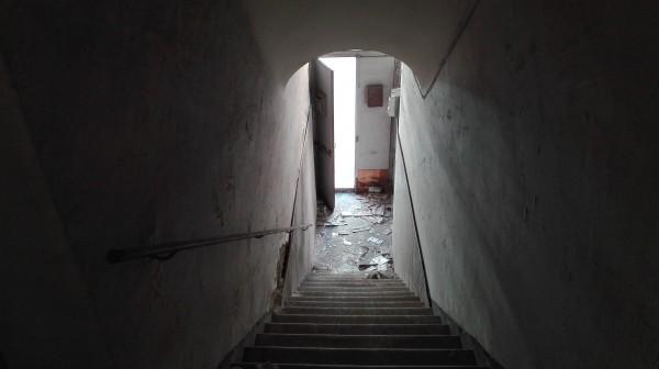 Appartamento in vendita a Sant'Agata di Militello, Centro, 120 mq - Foto 3