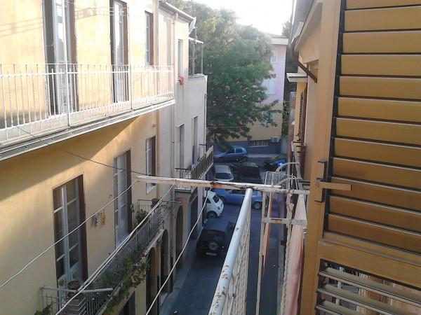 Appartamento in vendita a Sant'Agata di Militello, Centrale, 100 mq - Foto 23